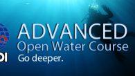ADVANCED OPEN WATER DIVER Este curso proporciona al buceador novel una forma segura, divertida y bien supervisada de obtener experiencia adicional. Involucra a los alumnos en el conocimiento del medio […]