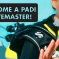Curso de Dive Master Has decidido dar un paso importante en el mundo del buceo. Mediante este curso pasarás del buceo puramente recreativo al buceo practicado como profesión. El presente […]